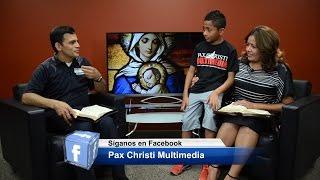 TV En Fuego - #38 Ernesto Rivas - Por Qué Debemos Escuchar la Voz de Dios
