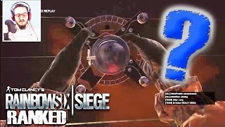 YÜZ YILIN SATIŞI! | Rainbow Six Siege RANKED Türkçe