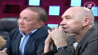Денис Чертовский 2