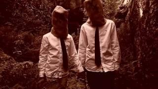 MOONSTRUX - Malice