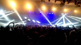 Kenan Doğulu Konser