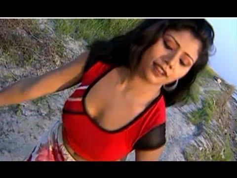 Aekar Chesis Badi Majedar - Bhojpuri Hot Video Song: Radhe