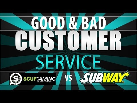 Good and Bad Customer Service Call of Duty Ghosts Kill Confirmed on Warhawk