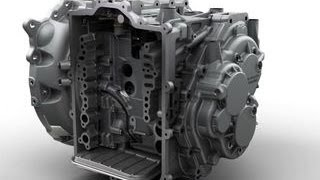 CNET On Cars - Smarter Driver: The wonderful world of transmissions