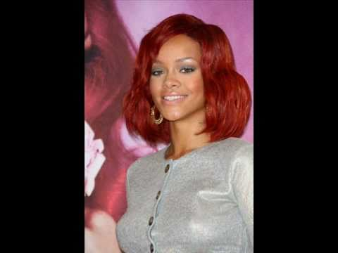 ALL RIHANNA HAIRSTYLES - What´s your favorite Hairstyle?