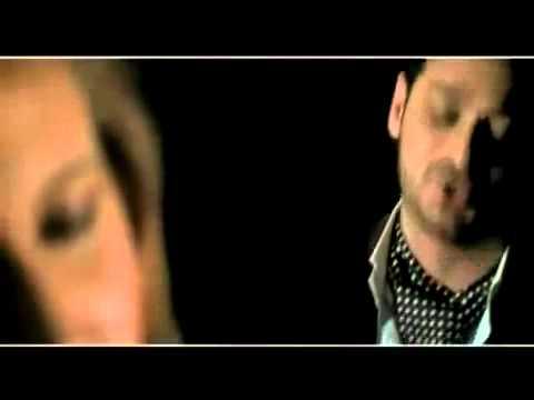 Videoclipuri Manele manele 2011 manele noi