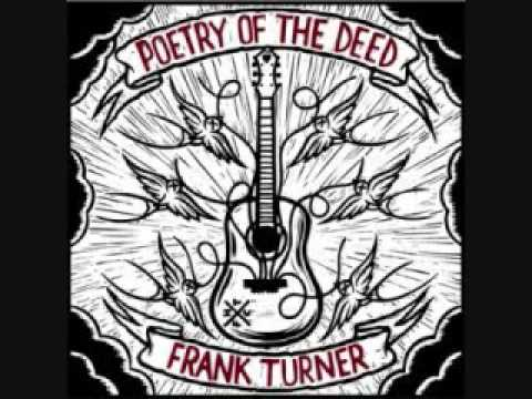 Frank Turner - Sunday Nights