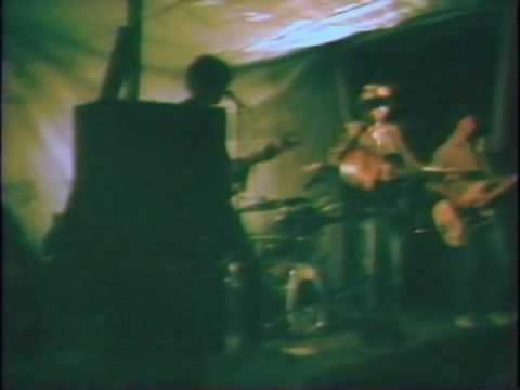 Jayhawks - Let The Critics Wonder