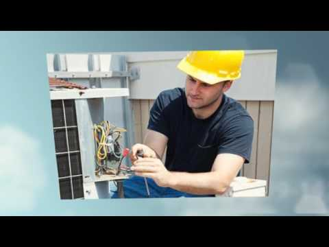 Tips for finding a residential electrician - Denver, CO