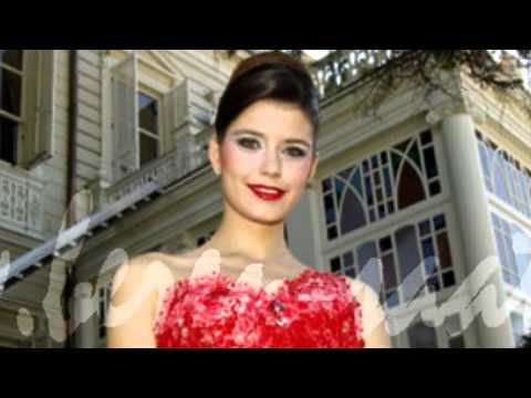 Beren Saat    Muleina {} video