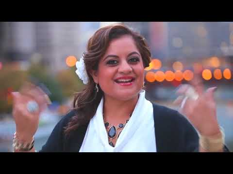 Kudi Bindaas (Remix) | Mona Bhalla