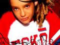 Devilish (Tokio Hotel) de Grauer Alltag
