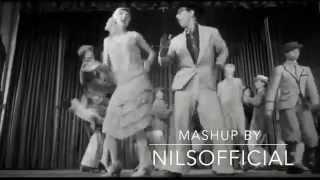 download lagu All About Better Wonderland  Mashup By Nils gratis