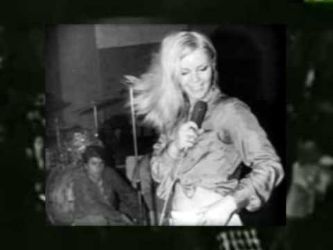 Patty Pravo 