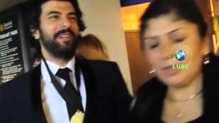 Engin Bey, You