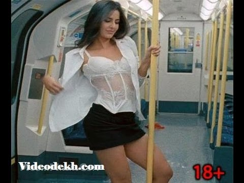 Katrina Kaif Hot or Sexy Dance | Videodekh.com