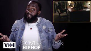 Download Lagu Disinvited - Check Yourself Season 7 Episode 8 | Love & Hip Hop: Atlanta Gratis STAFABAND