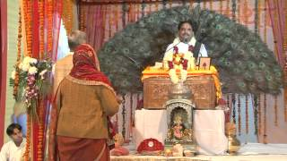 aarti---Bhagvat Bbhagvan ki--By Sh. Naresh Chander Shastri