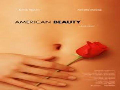 american beauty film analysis
