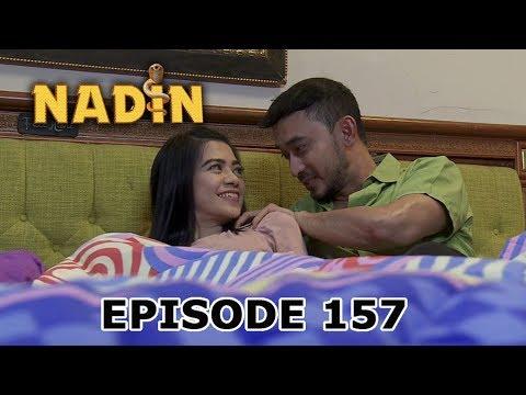 Korban Tumbal Baru, Bikin Cemburu - Nadin ANTV Episode 157 (1/3)