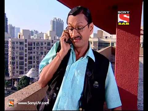 Taarak Mehta Ka Ooltah Chashmah - Episode 1366 - 19th March 2014 video
