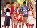Taarak Mehta Ka Ooltah Chashmah - Episode 1366 - 19th March 2014