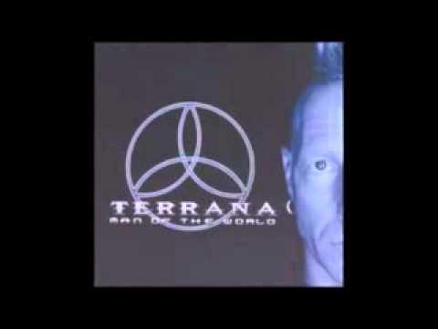 4de7 Revenge Of The Cachaca - Man Of The World (2005) - Mike Terrana