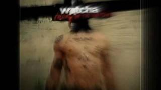 Watch Watcha Bogeyman video