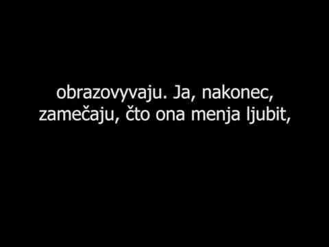 Элвин и Бурундуки - On The Floor   СУПЕР РЖАЧНО :D