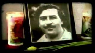 ÑENGO FLOW Ft. JOHN JAY - GANGSTA SHIT (Official Video)(RealG4Life)_(720p).mp4