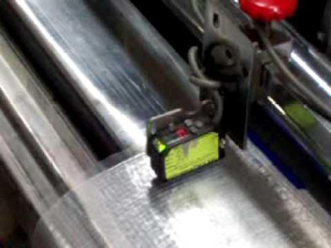 Sensor Optex-Fa DM-18T, sensores optex peru, Optex Fa peru