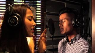 download lagu Ungu - Aku Tahu  Cover By Nazrul Helmie gratis