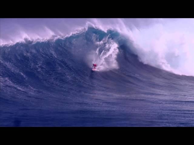Deep Water - Episode 4