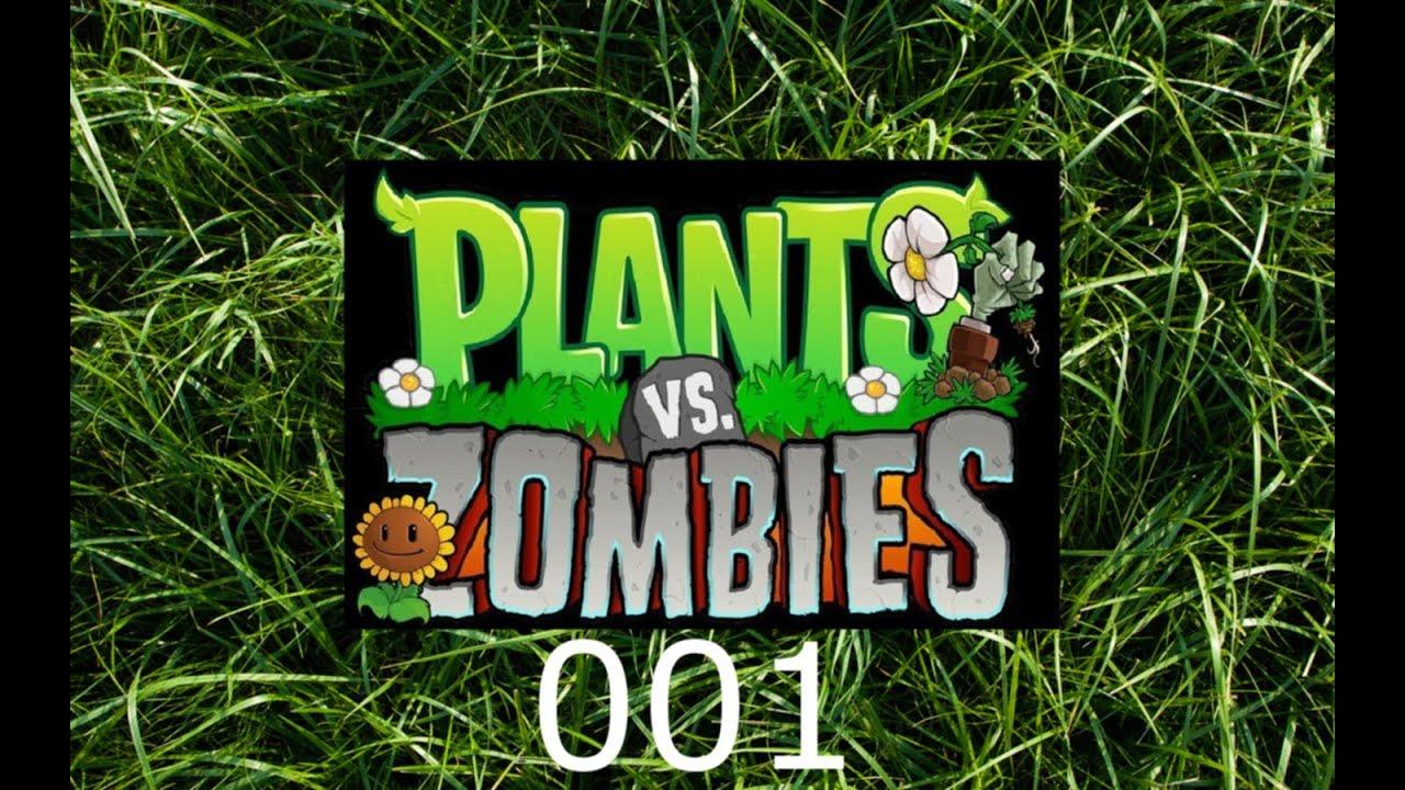pflanzen vs zombis