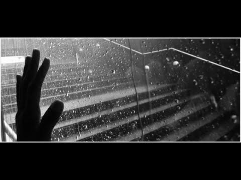 La Sociedad - Junto A La Lluvia