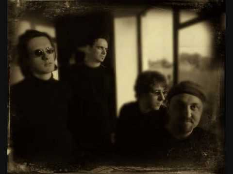 Porcupine Tree - Flicker