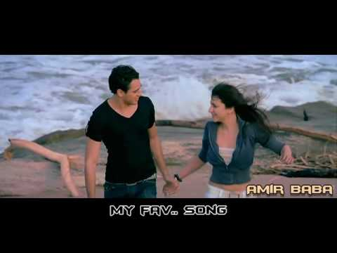 Khudaya Ve Ishq Hai Kaisa (HD Video) Ft.Imran Khan ((Salim Merchant...