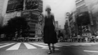 YASHICA - The Prologue