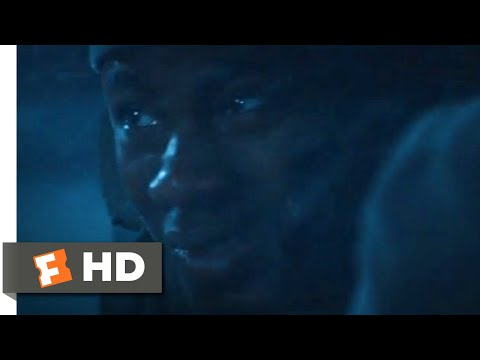 Lions For Lambs (2007) - Not Laying Down Scene (12/12)   Movieclips