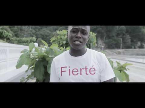 Fierte feat MAESTRO MARDOU - Enpekap