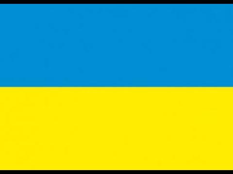 Kryl, Karel - Smecka