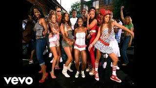 Watch 3LW Feelin You video
