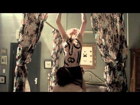 Sigur Rós - Fjögur Píanó [official Music Video] video