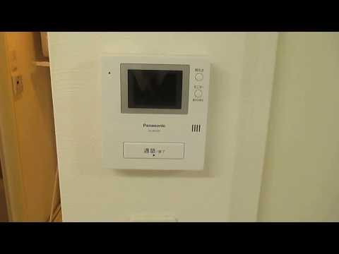 南城市佐敷字津波古 1LDK 4.3万円 アパート