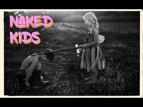 The GROWLERS / Naked Kids Subtítulada thumbnail