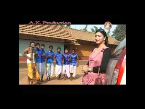 Santali Supper Hit Song By Raja video