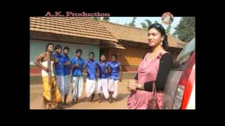 Santali supper hit song by Raja