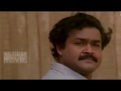 Malayalam Full Movie Oru Yathramozhi - Malayalam Full Movie New Releases - Mohanlal,sivaji Ganesan video