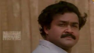 Christian Brothers - Malayalam full Movie Oru Yathramozhi - malayalam full movie new releases - Mohanlal,Sivaji Ganesan