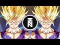DRAGON BALL Z Super Saiyan Trap Remix mp3